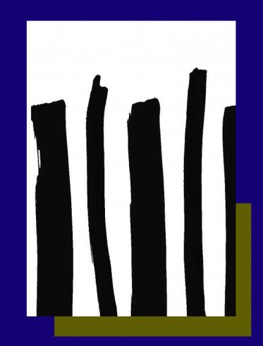 acryl72
